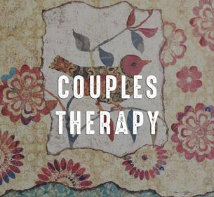 Couples Therapy Twin Cities Mn