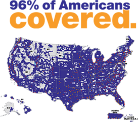 Metro Pcs Coverage Map Image Collections Diagram Writing - Metropcs coverage areas