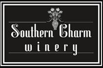 Southern Charm Lincolnton NC Winery