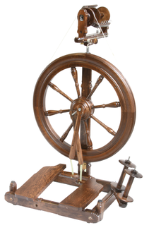 Kromski Spinning wheels for sale,