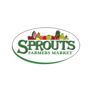Sprouts store locator