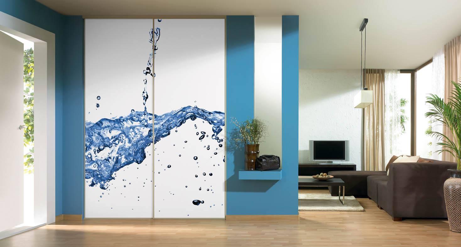 Info frameless shower door back painted glass planetlyrics Choice Image