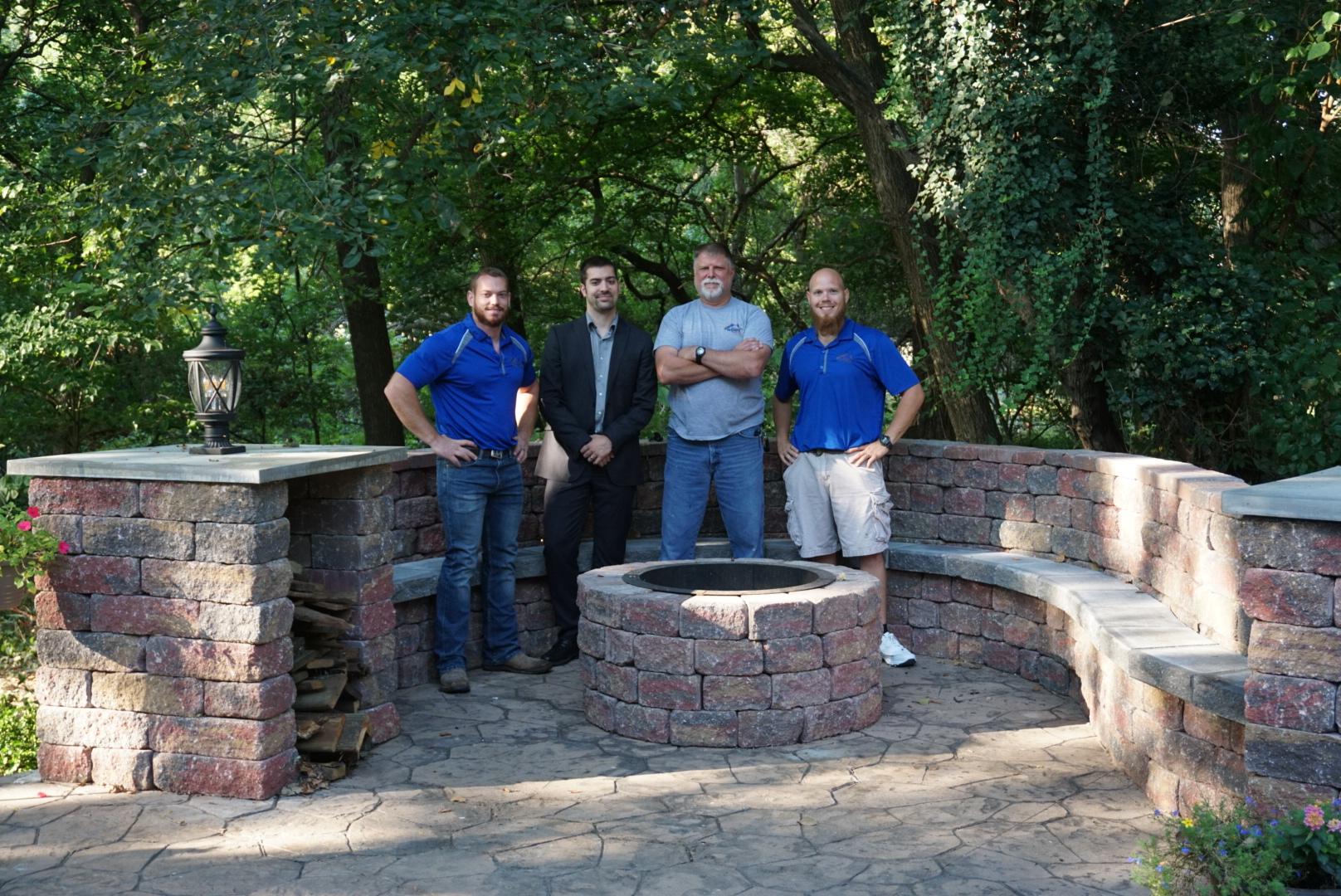 General Contractor In Wichita Ks Tyler Home