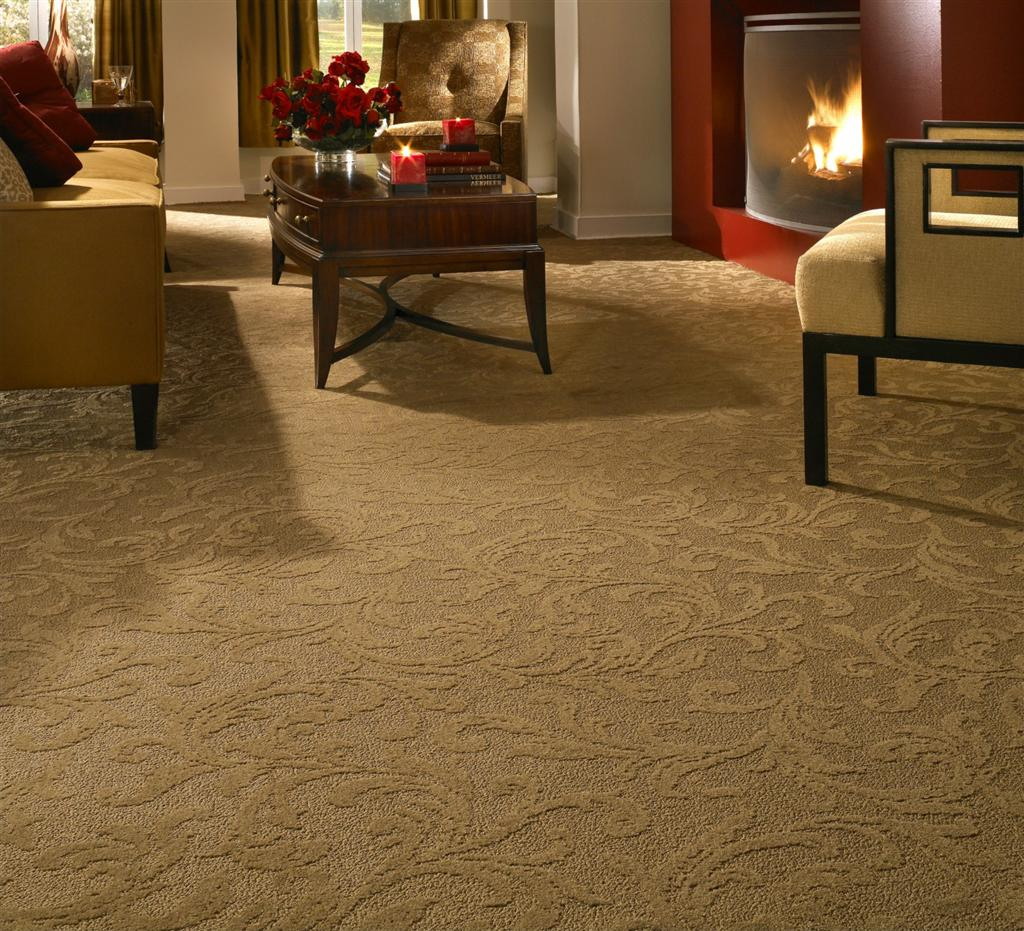 Mooney Carpet Cleaning