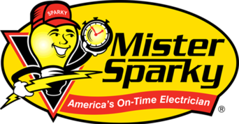 Mister Sparky: American's On-Time Electrician
