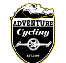 Adventure Cycling Winter Springs