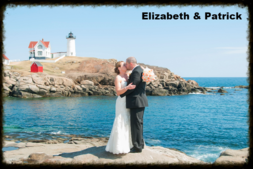 Cheap Wedding Photography Nh