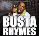 Busta Rhymes & Flip Mode Squad Live Performance