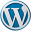 Free Managed WordPress blog/site - the best blog/CMS software, updated regularly.