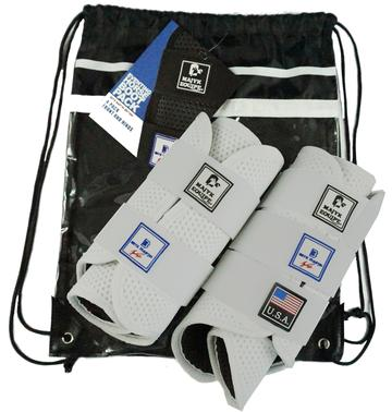 4 Pack Eventing Kit