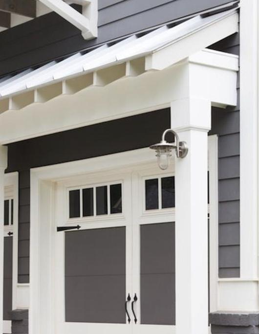 Leading Door Repair Service in Lincoln NE | Lincoln Handyman Services