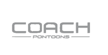 Coach Pontoons in Stock