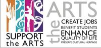 5 reasons to support the arts