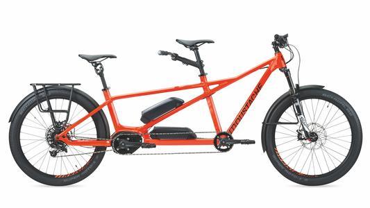 Ktm Bicycles Cyprus