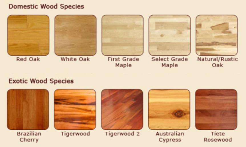 Tommys Floor Company Hardwood Floor Hardwood Floor Services