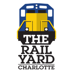 The Rail Yard Charlotte Website