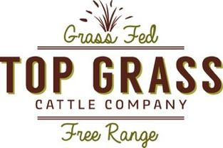 Top Grass Cattle Company
