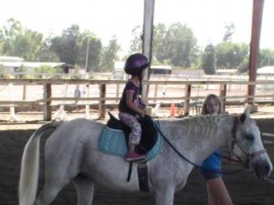 Pine Trails Ranch Davis, CA - Birthday Parties