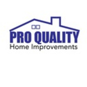 Roofing Siding Pro Quality Home Improvements Inc