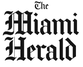 renew sports cars, cannabis car, hemp car, carbon neutral, carbon negative, miami herald