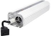 Quantum II Digital Ballast 1000w Dimmable 120/240v