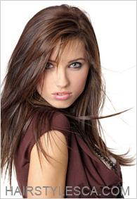 Latest Long Hairstyles 2020 Haircuts For Women
