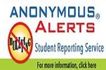 Click here to post an Anonymous Bullying Alert
