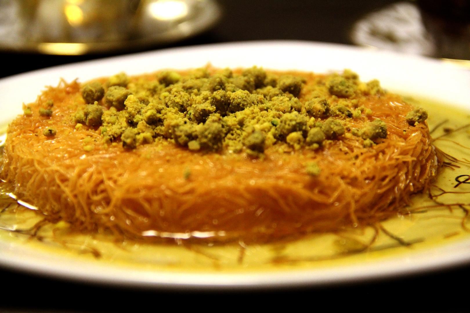 home turkish bar and grill turkish cuisine turkish restaurant