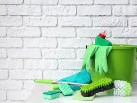Cleaning Services Cost