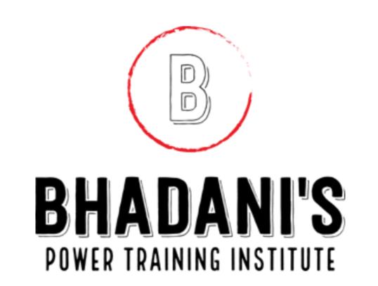 BHADANIS Power Training Institute BPTI DELHI PUNE