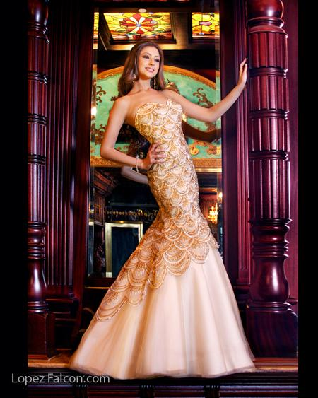 Funky Miami Prom Dress Stores Model - Wedding Plan Ideas ...