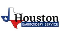 Houston Embroidery Service - Decorative Patches