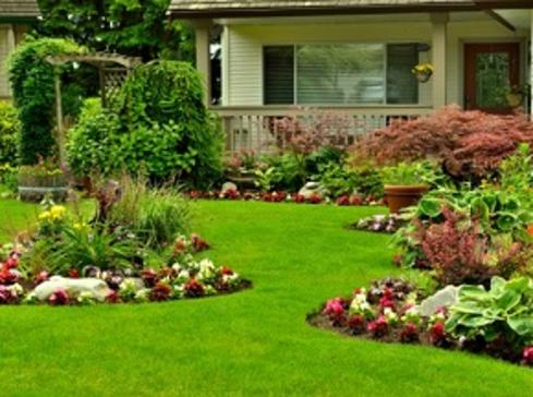 LOCAL LANDSCAPE DESIGN SERVICES LAS VEGAS NV