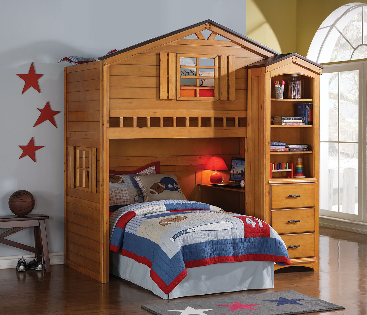 Kid39s furniture childrens bedroom furniture 11 FURNITURE