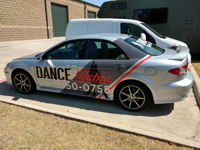 Cars - Custom Car Wraps, Custom Decals, Vehicle Wraps, Car