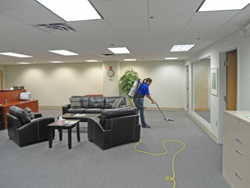 Image result for Best Apartment Cleaning Services