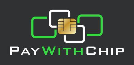 Secure payment processing with EMV/Chip technology