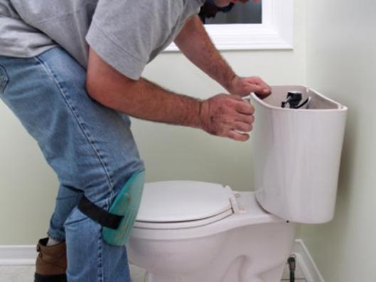 Lincoln Toilet Repair Service Commercial Residential Toilet Repair Installation and Cost Lincoln NE | Lincoln Handyman Services