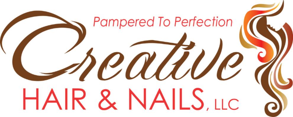 Creative Hair & Nails, Llc in Boulder City, Nv