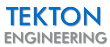 Tekton Engineering LLC, Professional Commercial and Residential Engineering Services