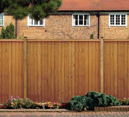 WOOD FENCE CONTRACTOR SERVICE LAS VEGAS