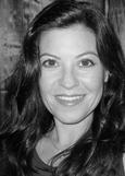 Christina Duffy