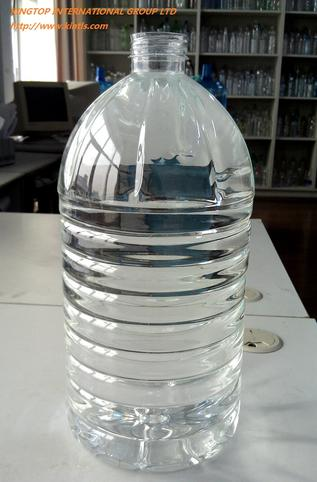 10L PET bottle