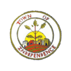 Town of Independence
