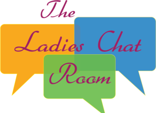 The Ladies Chat Room