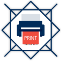 Designs Group Marketing and Consulting: Material Design and Print