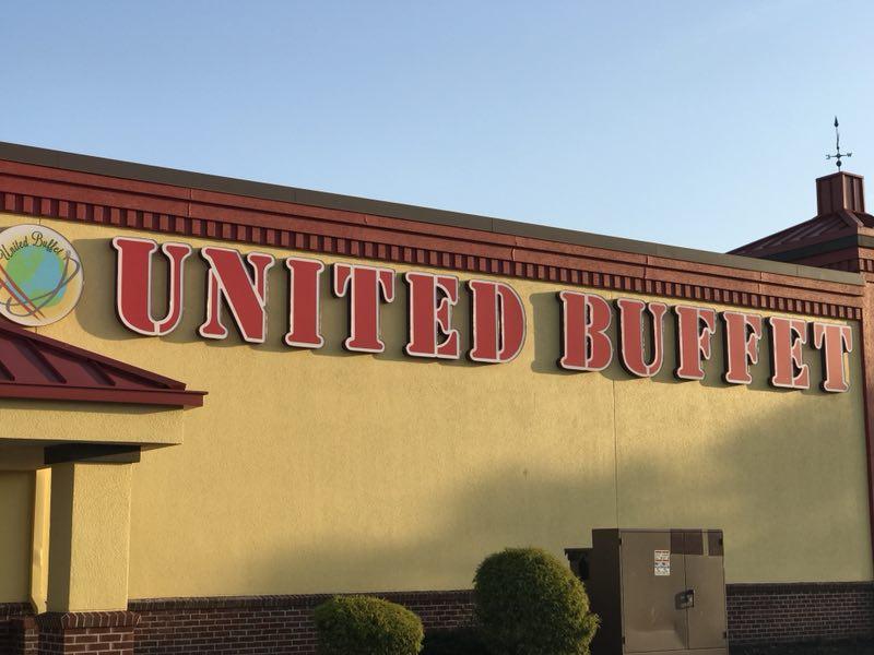 Bospoi Better Offer Better Service Better Place Buffet Near