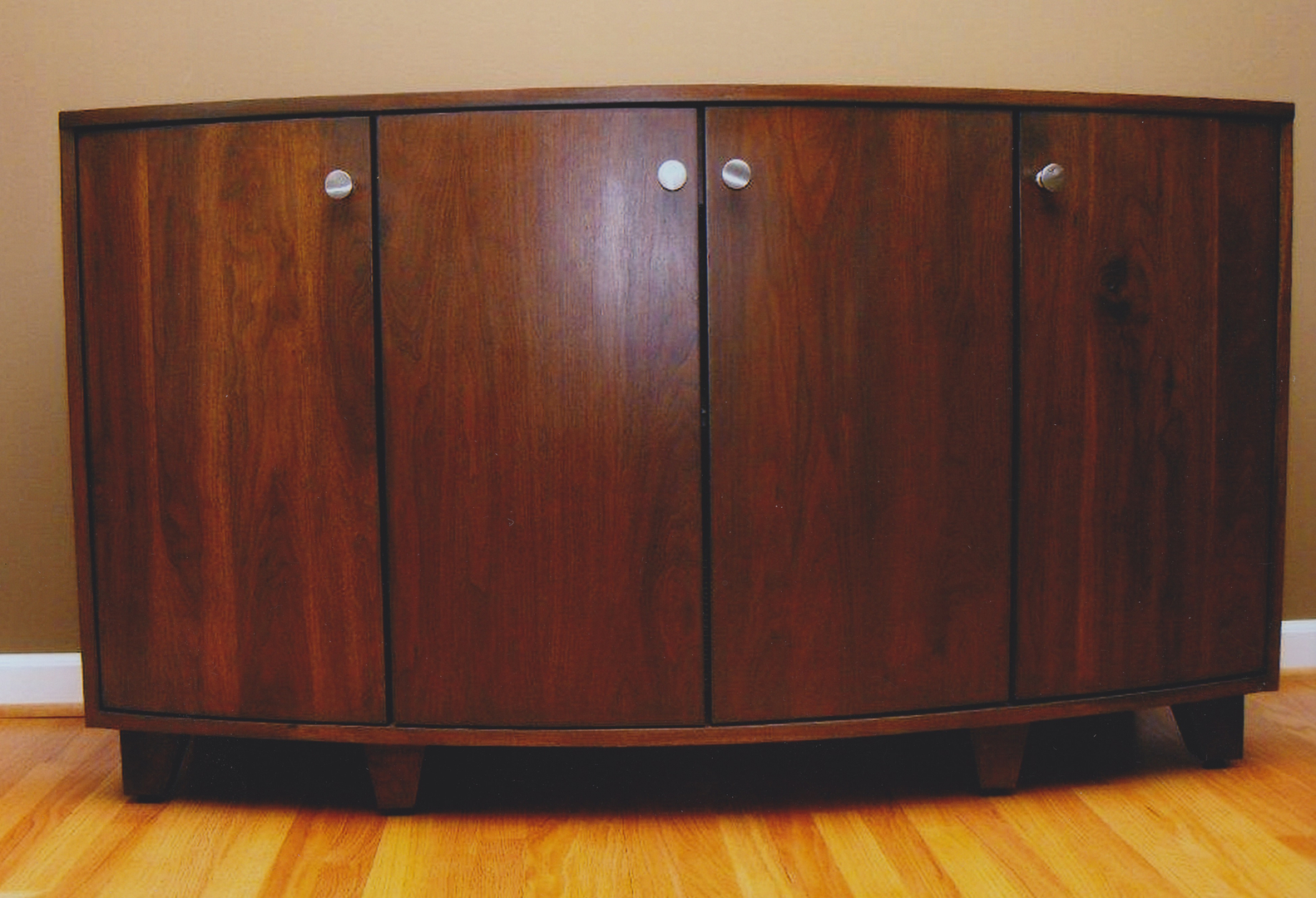 products v cupboard desk american fine furniture bedford lady design new s cherry by