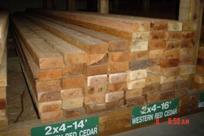 Cedar lumber prices online  Intercity Lumber Tampa, Fl