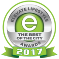 Best of the City 2017 - Best Fitness Center for the Money